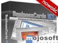 BusinessCards MX (ESD)