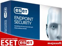ESET Endpoint Security 10PC/3Lata