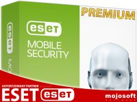 ESET Mobile Security Premium 1 stanowisko/3Lata