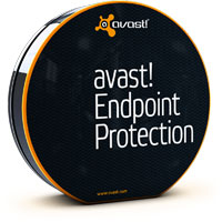 Kup Avast Endpoint Protection