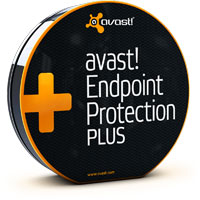 Kup Avast Endpoint Protection Plus