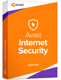 Kup avast! Internet Security 3PC/2Lata