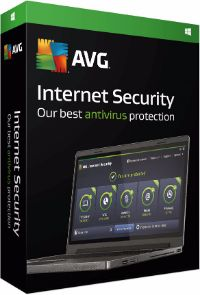 Kup AVG Internet Security 3PC/1Rok