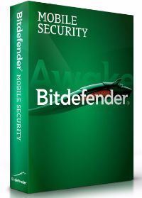 Kup BitDefender Mobile Security for Android