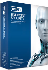 Kup ESET Endpoint Security 10PC/3Lata