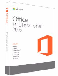 Office 2019 dla firm Professional