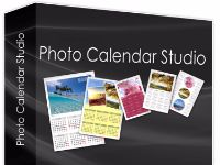Kup Photo Calendar Studio