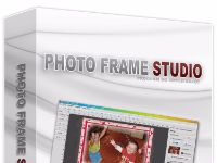 Kup Photo Frame Studio