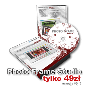 Photo Frame Studio
