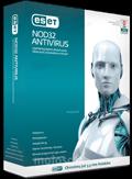 caso AntiVirus