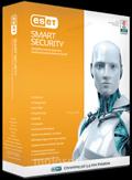 caso smart security