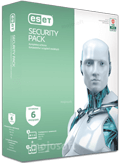 caso Security Pack 3 + 3
