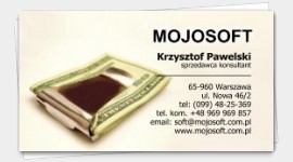 business cards lawyer