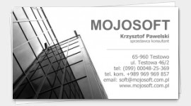 templates business cards Real Estate