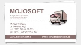 sample business cards taxi
