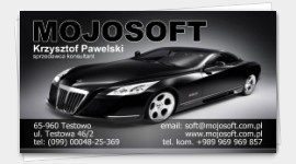 business cards taxi driver