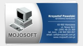 business cards templates for businesscards mx