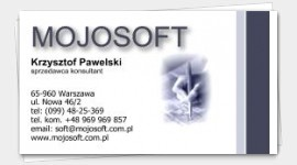 example business cards Paralegals