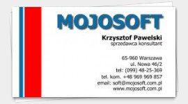 sample business cards Miscellaneous