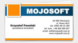 business cards Miscellaneous