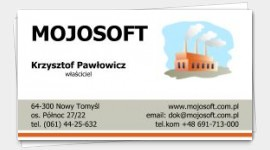 templates business cards Services