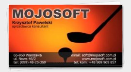 templates business cards Fitness
