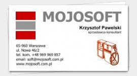 Business cards templates for businesscards mx businesscards mx business cards reheart Gallery