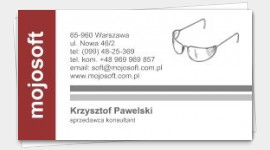 business cards Health , Medical , Dental
