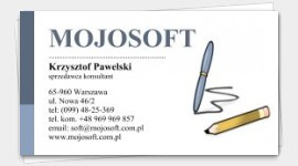 business card Paralegals