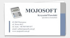 business cards lawyers