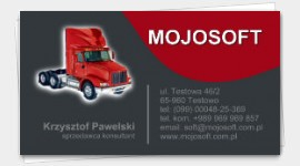 Business cards templates for taxi, car,auto, transportation.