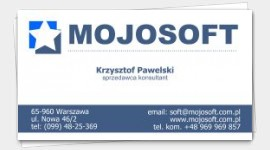 sample business cards Elegant